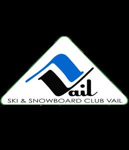 Ski Club Vail