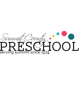 Summit County Preschool