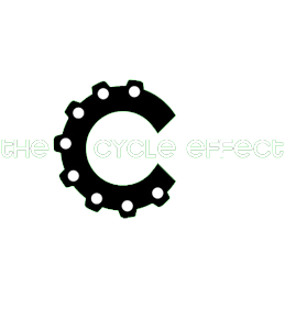 Cycle Effect