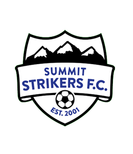 Summit Strikers