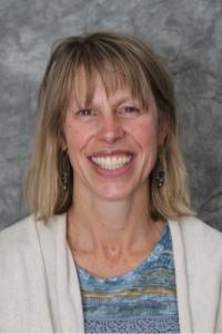 Kim Eytel