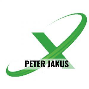 Peter Jakus