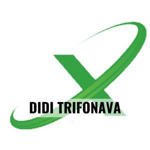 Didi Trifonava